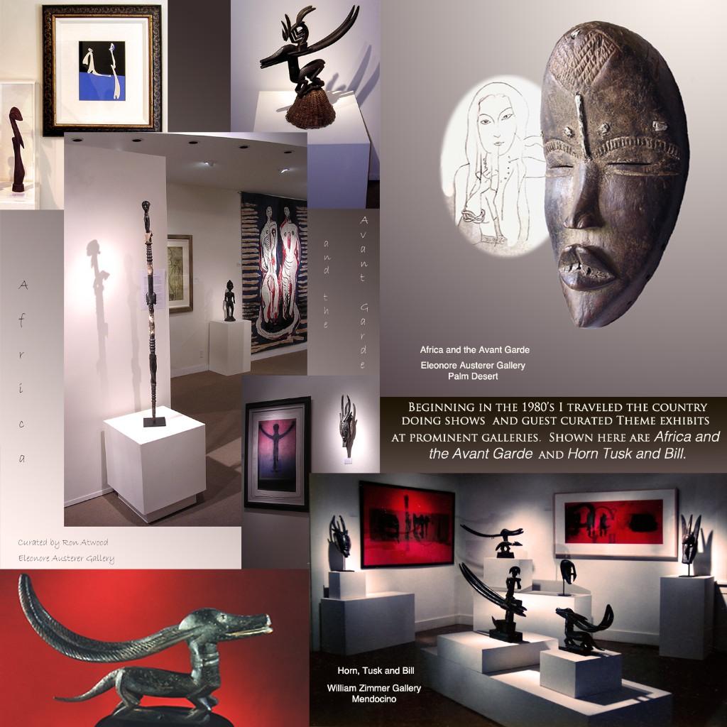 Exhibitiions-1